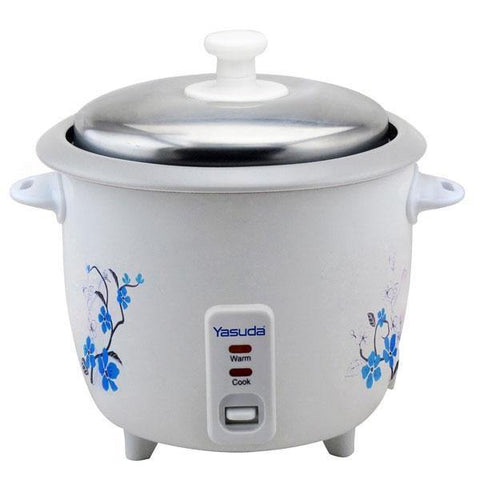 Yasuda Rice cooker YS-2250A price in Nepal