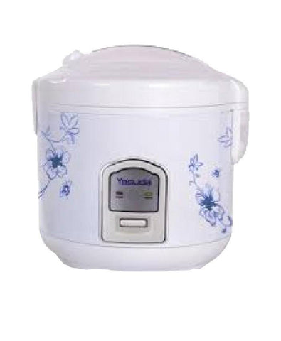 Yasuda Rice cooker YS-2800A price in Nepal