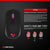 Fantech G10 Wired Gaming Mouse