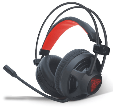 FANTECH GAMING HEADSET HG13 CHIEF WITH MICROPHONE price in nepal