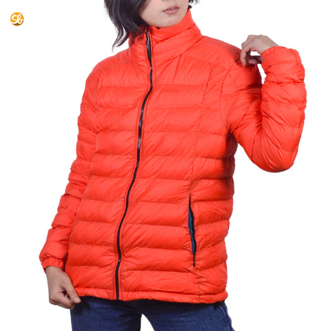 Light Silicon Jacket For Ladies  price in Nepal