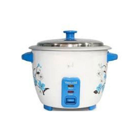 Yasuda 1 Ltr Rice Cooker YS-1000A price in Nepal