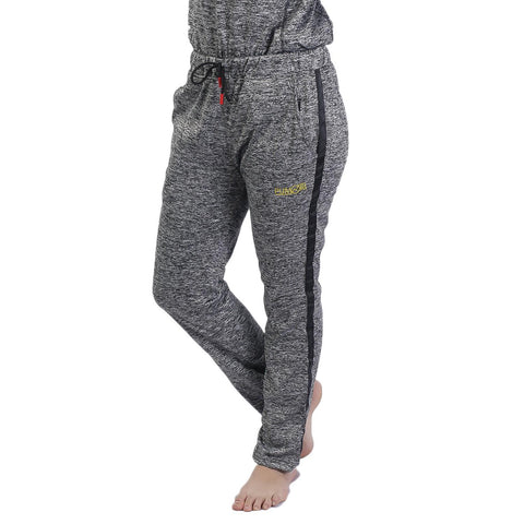 Knitted Cotton Sports Trousers For Women price in nepal