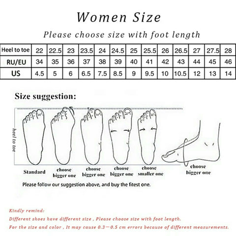 Amazing Newborn Breathable Popular Platform Sneakers For Women's (St-A )