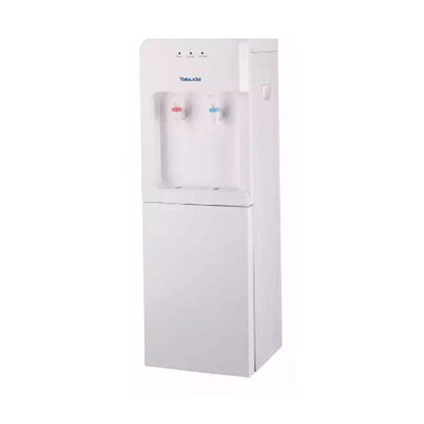 Yasuda Hot and Normal 500W Water Dispenser - YSHN22S price in Nepal