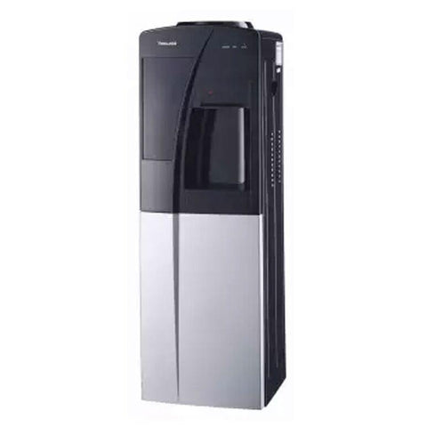 Yasuda Hot and Normal 500W Cabinet Water Dispenser - YSHN23SC price in Nepal