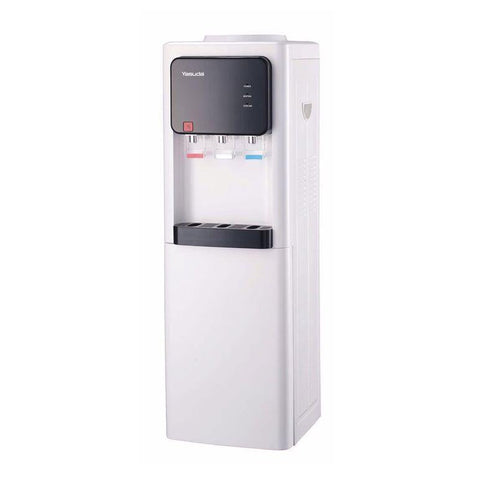 Yasuda Hot, Cold and Normal 500W Cabinet Water Dispenser - YSHNC24SC price in Nepal