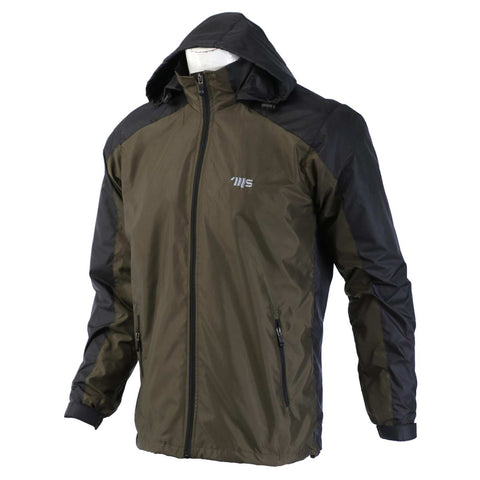 Duo Windcheater For Men price in nepal