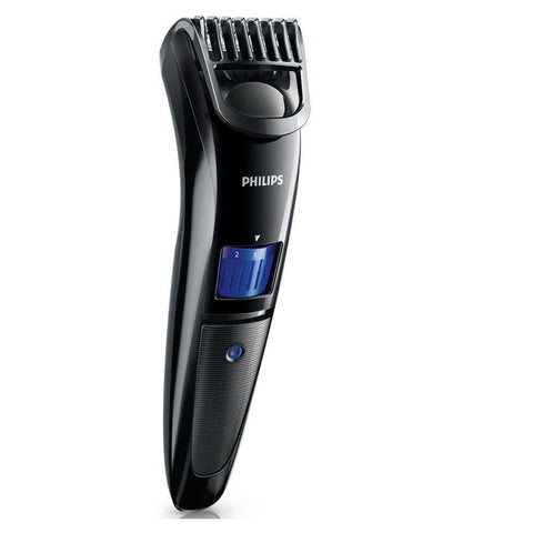 Philips Beard Trimmer - Qt-4000