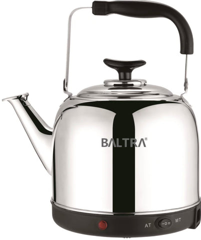 Baltra Solid 6 Litre Automatic Electric Kettle