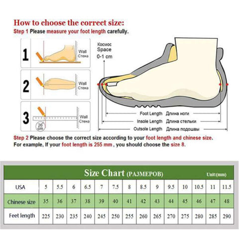 Wiled Trend Light Weight Breathable Casual Shoes For Unisex (Vc-0134)