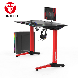 FANTECH Beta GD612 Gaming Desk price in nepal