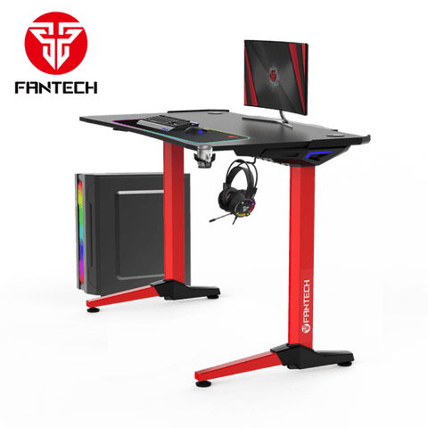 FANTECH BETA GD512 Gaming Desk price in nepal
