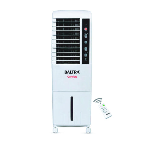 Baltra COMFORT Air Cooler BAC 205
