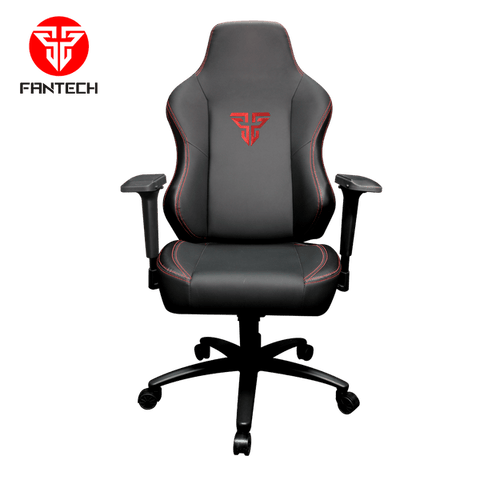 FANTECH ALPHA 183 GAMING CHAIR price in nepal