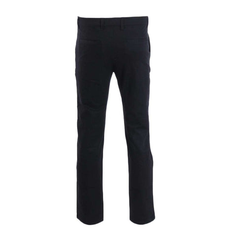 Stretchable Twill Cotton Chinos Pant For Men