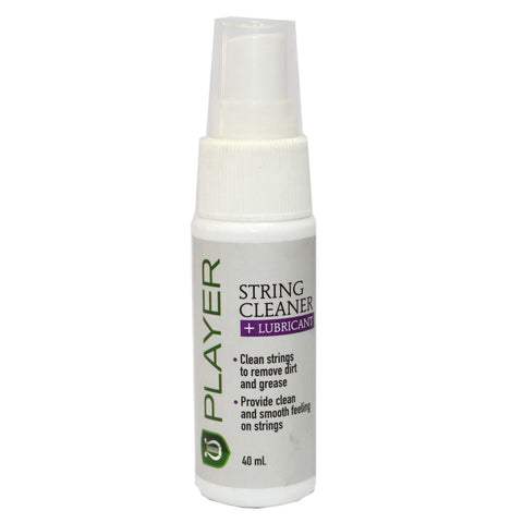 Guitar String Liquid Cleaner- 40Ml price in Nepal