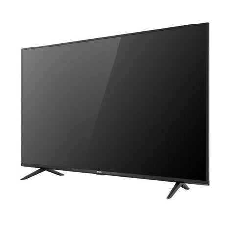 "TCL 43"" 4K UHD Android TV 43P615"