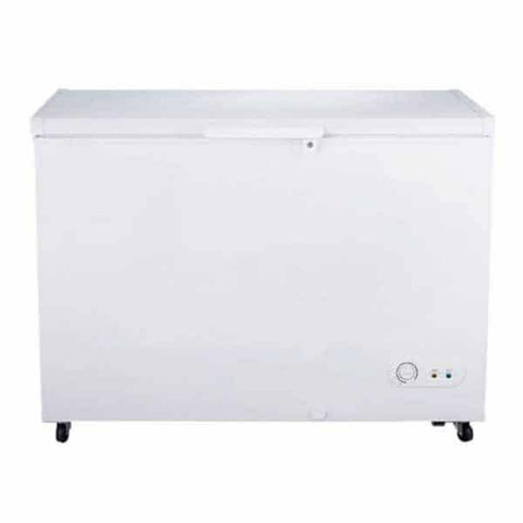 Hisense 273 L Chest Freezer (FC- 35DD4SA) price in Nepal