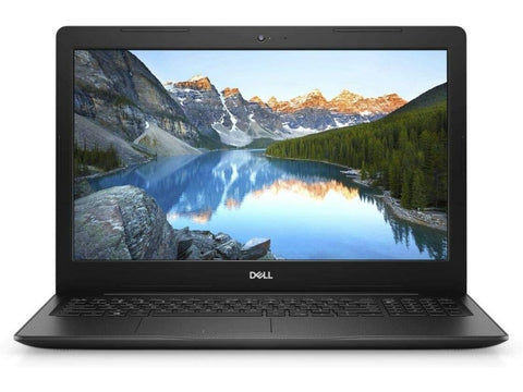 Dell 3593 i7 10th Gen/8/1TB/FHD/2GB Gr price in nepal