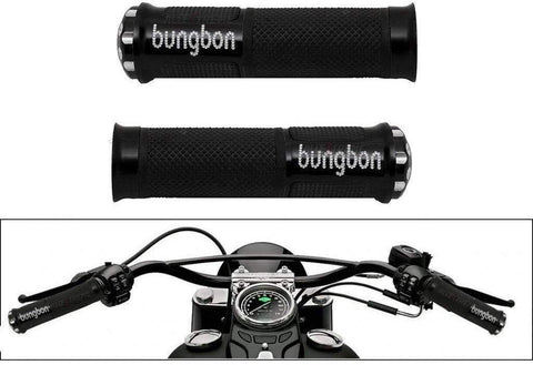 Bungbon Motorcycle Handle Bike Grip price in Nepal