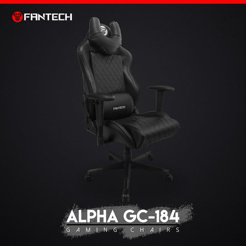 Fantech Gaming Chair GC-184 price in nepal
