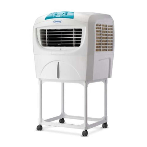 Symphony Sumo Jr. Air Cooler 45 Ltrs