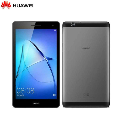 HUAWEI Tablet T3 7 Inch, 3G [2 GB RAM, 16GB Storage] price in Nepal