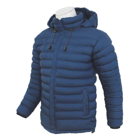 Moonstar Silicon Hooded Jacket For Men price in nepal