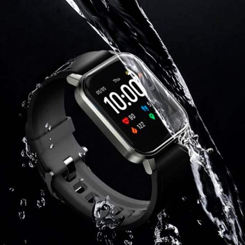 Haylou Smartwatch 2