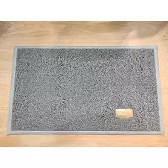 Plastic Doormat 20X40 price in nepal
