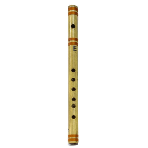 E Scale Nepali Bansuri - (Wooden) price in Nepal