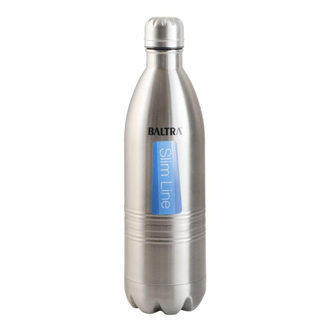 Baltra Cola Bottle Flask 1Lt