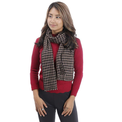 Pashmina Scarf For Women price in nepal
