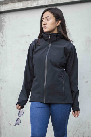 Softshell Jacket For Women price in Nepal