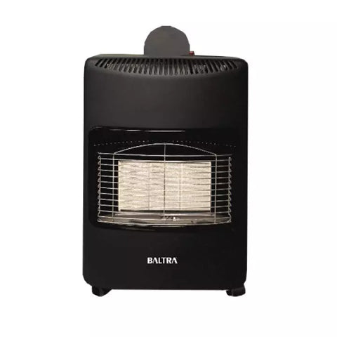 Baltra Gas Room And Office Heater. (Radiant)