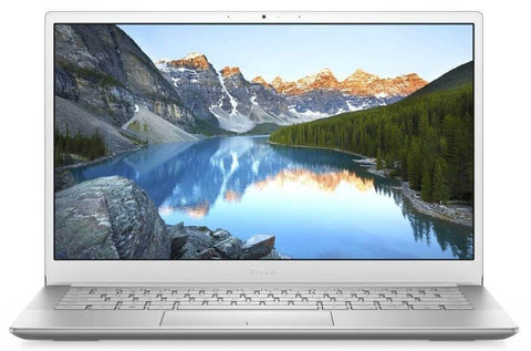 Dell Inspiron 5391 i5 10th Gen / 8GB RAM / 256GB SSD / 13.3'' FHD Display