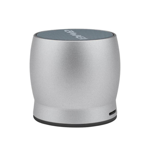 Awei Y500 Bluetooth Speaker price in Nepal