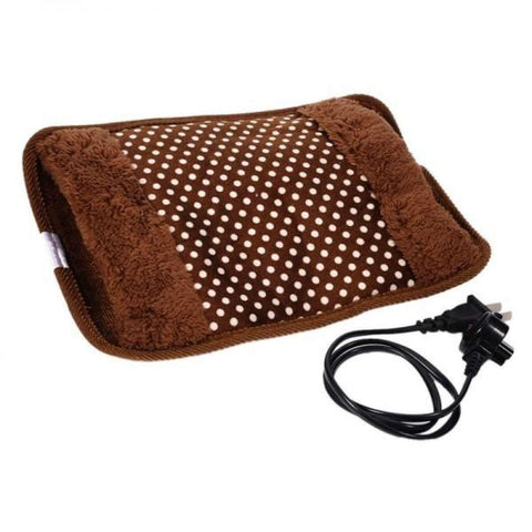 Hej Electrothermal Hot Water Bag