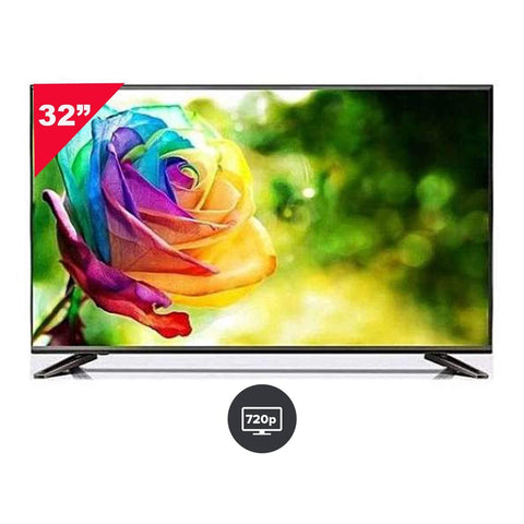 Skyworth LED TV HD 32 inch (32TB1001) price in nepal