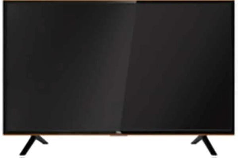 "43"" Android TV - B Series"