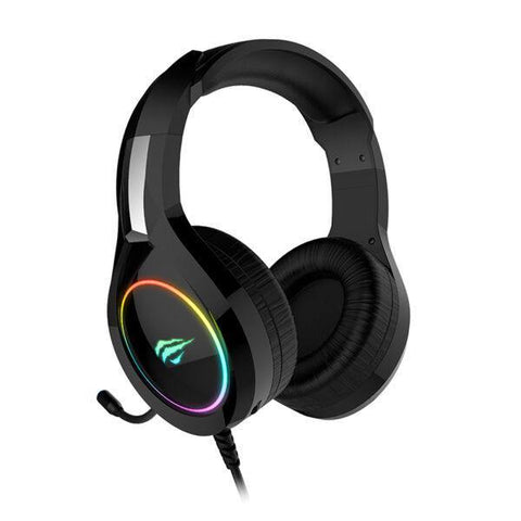 Havit HV-H2232d Gaming Headset price in Neepal