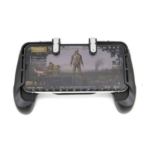 PUBG Portable Game Grip