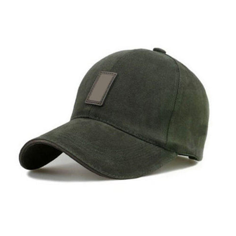 Golf, Basketball Cotton Caps For Men And Women By Bajrang