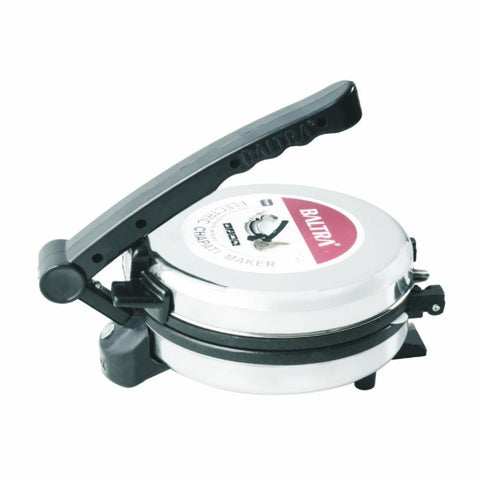 Baltra (BTR-201) Electric Roti Maker 900watt