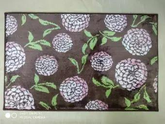 Fancy Doormat 18X30 price in nepal