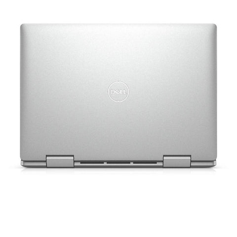 "Dell Inspiron 5485 RYZEN 7/ 8GB RAM/ 512GB SSD / VEGA 10/ FINGERPRINT/ 15.6"" FHD 360 TOUCHSCREEN"