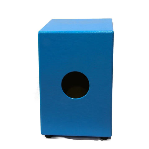 Cmc Prelude Cajon - (Blue) price in Nepal