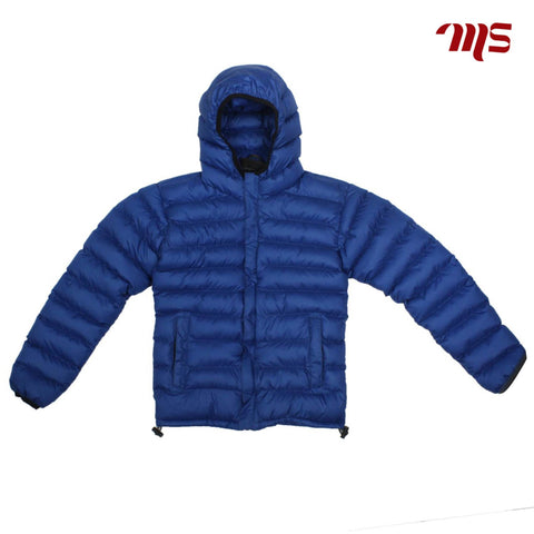 Silicon Hooded Jacket For Kids price in nepal