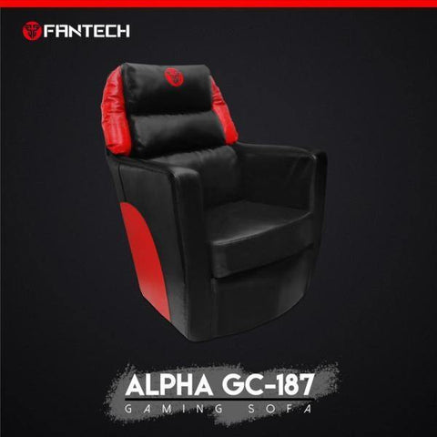 Fantech Gc-187 Gaming Sofa